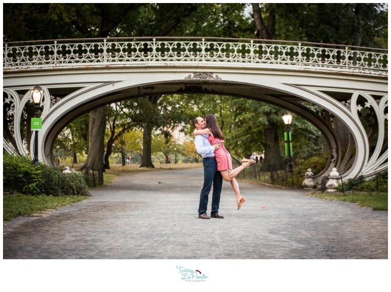 long island wedding photographer_578