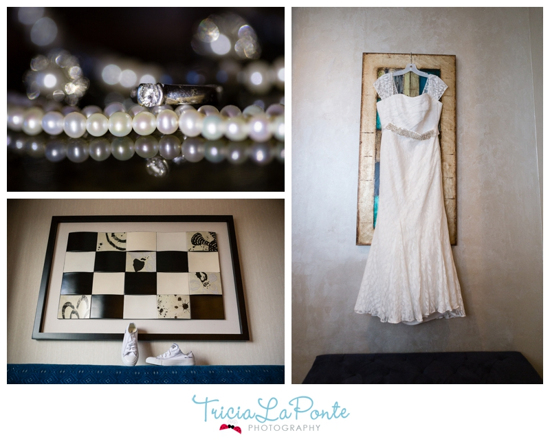 long island wedding photographer, woodbury country club