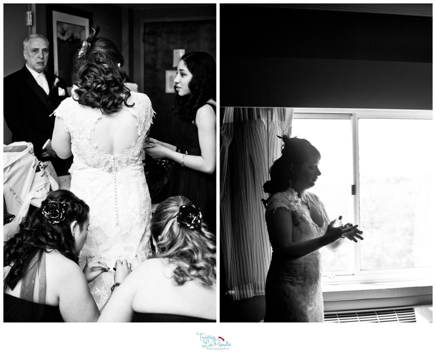 long island wedding photographer_584