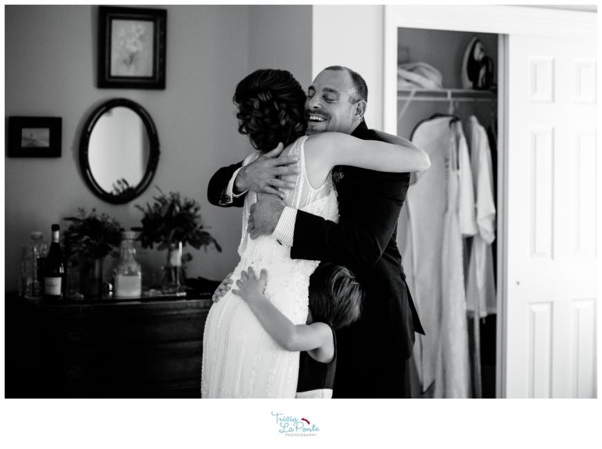 long island wedding photographer_586
