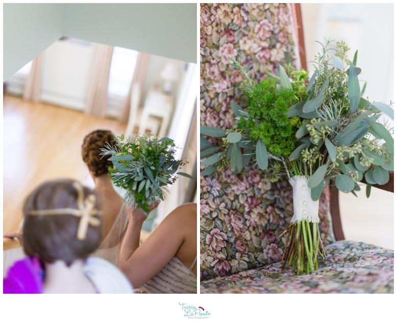 long island wedding photographer_589