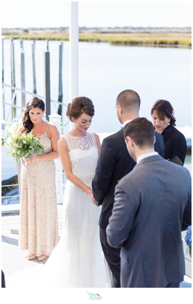 long island wedding photographer_591