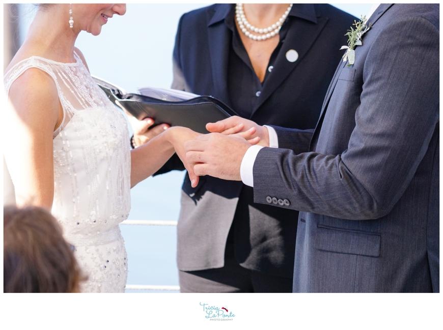 long island wedding photographer_592