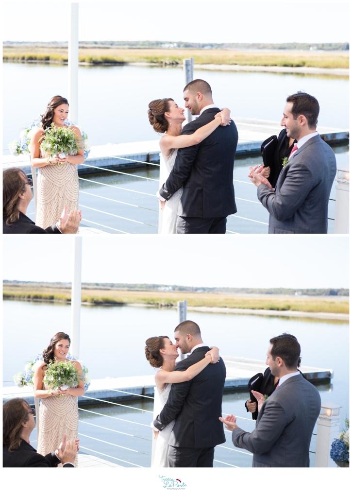 long island wedding photographer_593