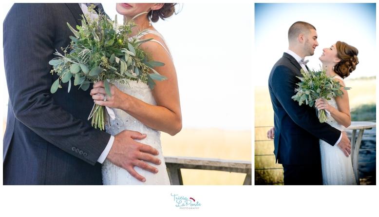 long island wedding photographer_594