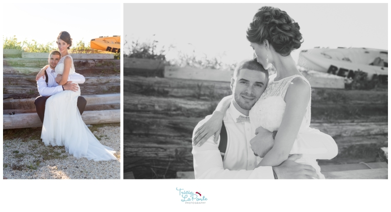 long island wedding photographer_598