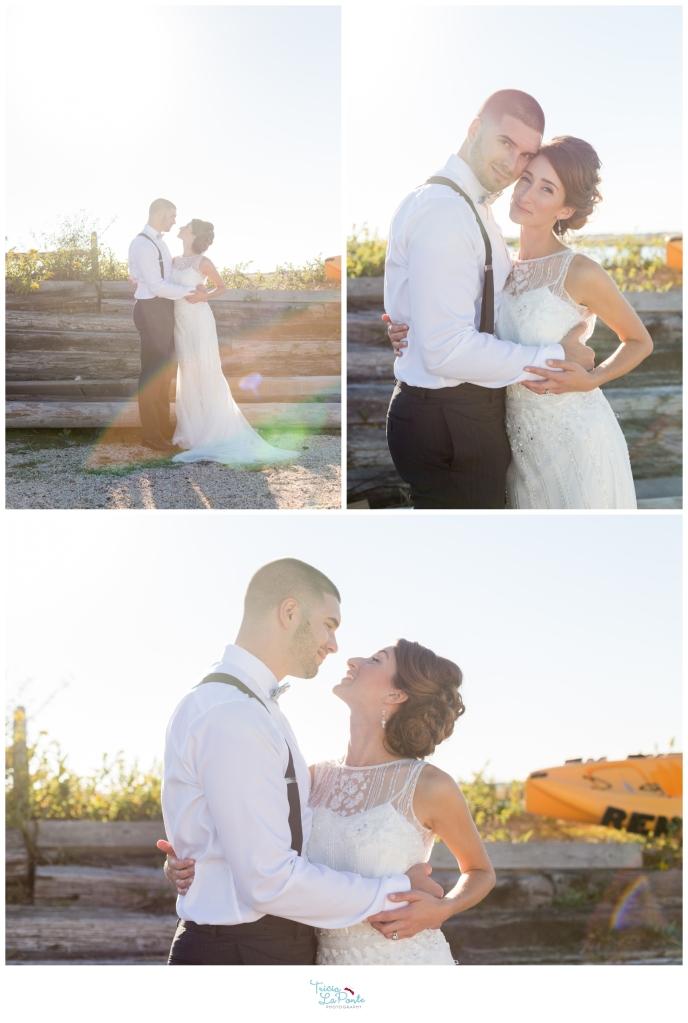 long island wedding photographer_599