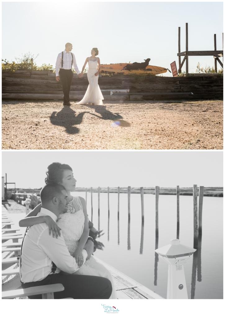 long island wedding photographer_600