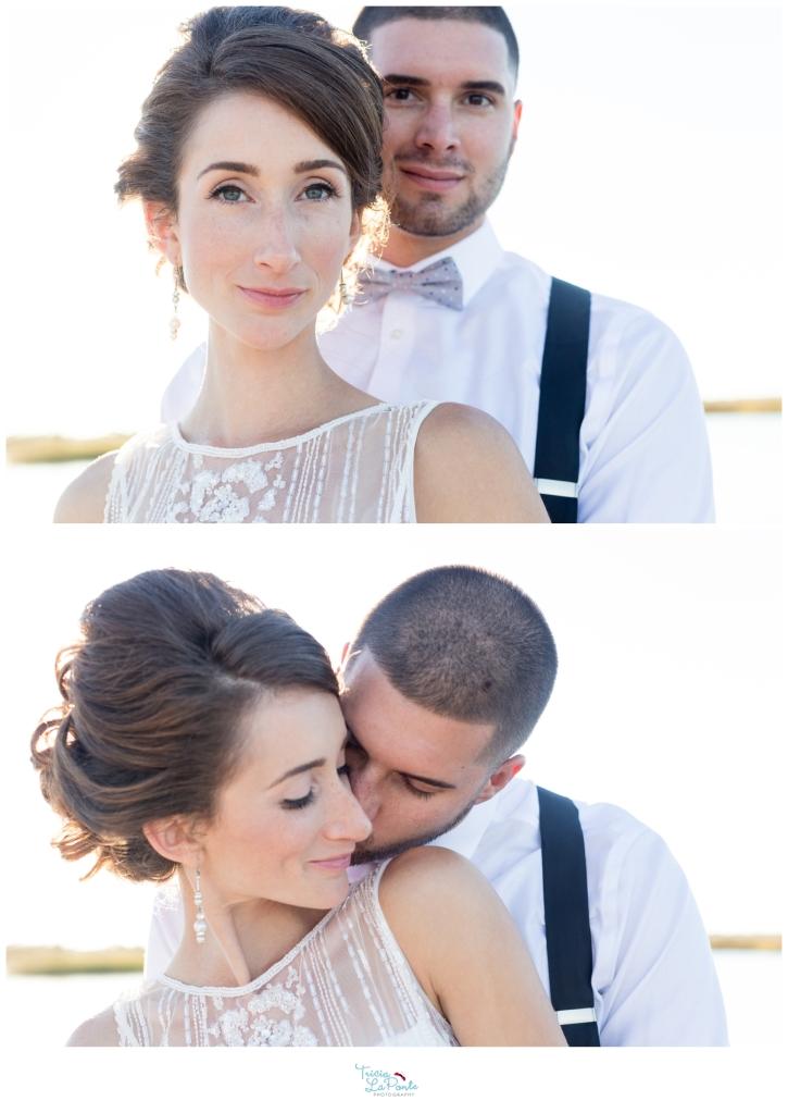long island wedding photographer_602