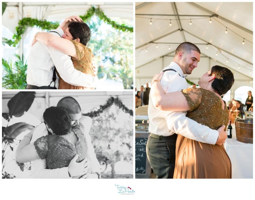 long island wedding photographer_608