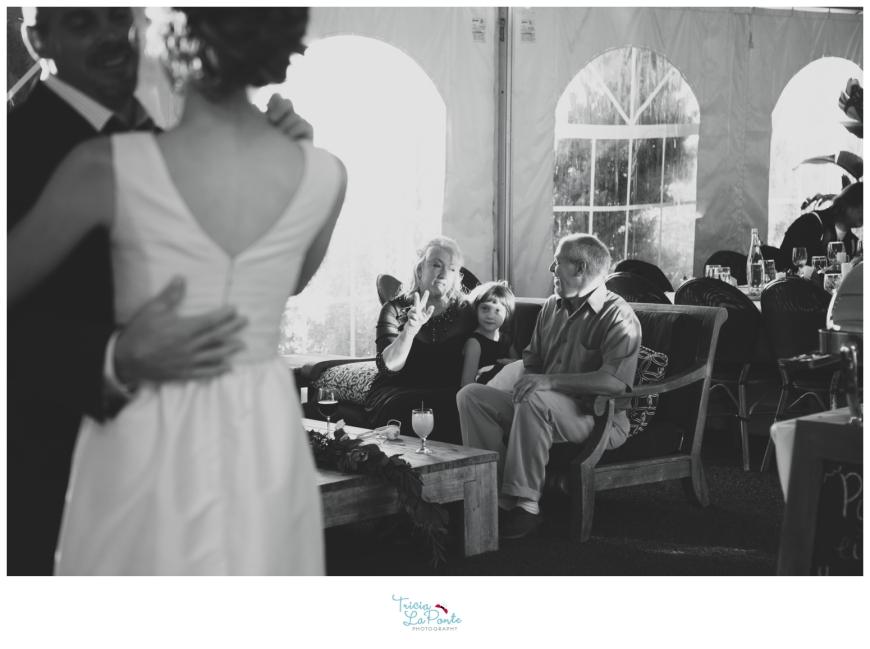 long island wedding photographer_610