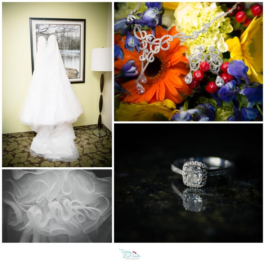 long island wedding photographer_611