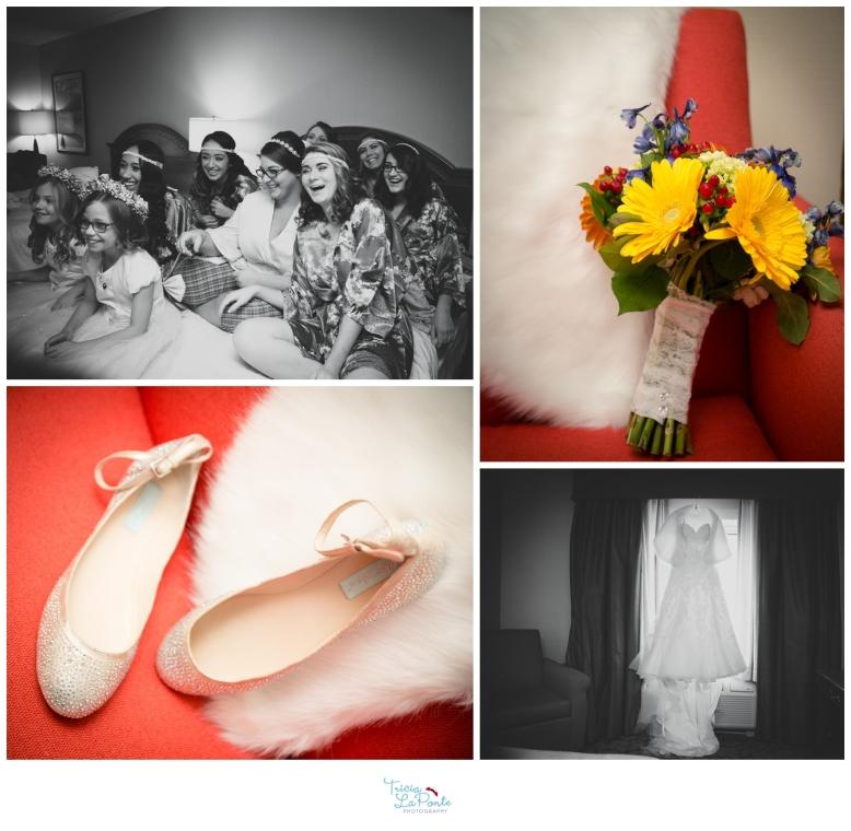 long island wedding photographer_612