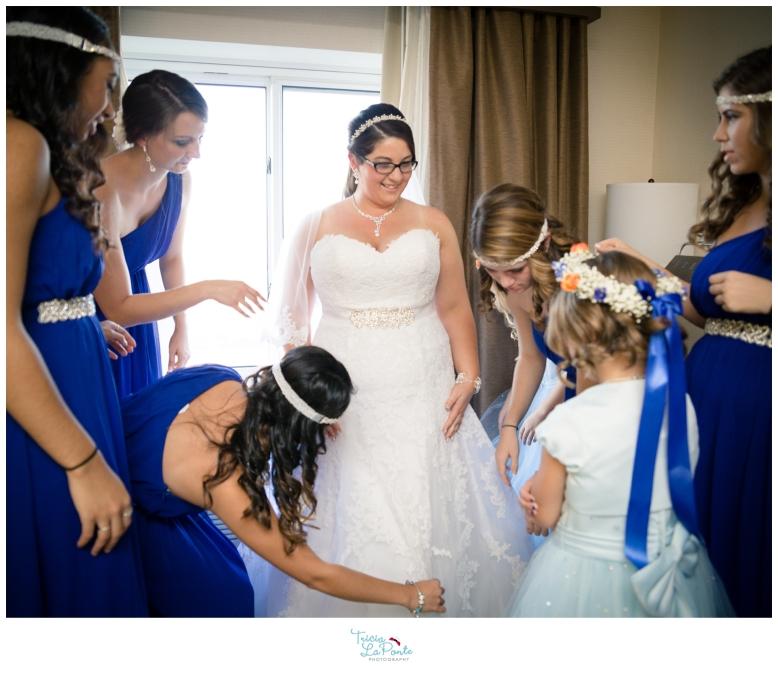 long island wedding photographer_614
