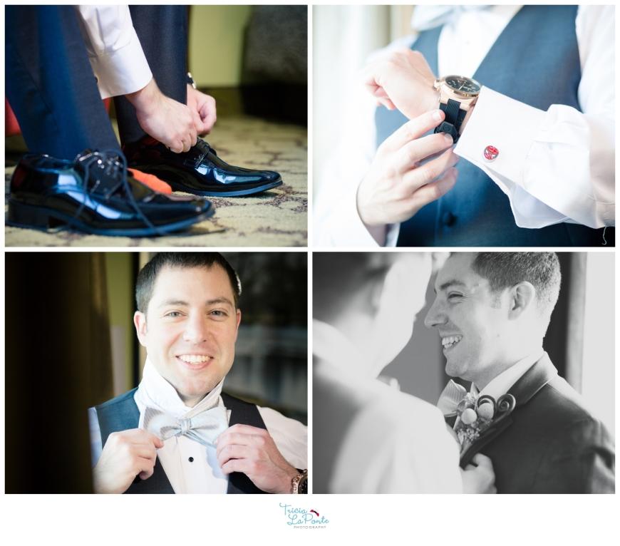 long island wedding photographer_615