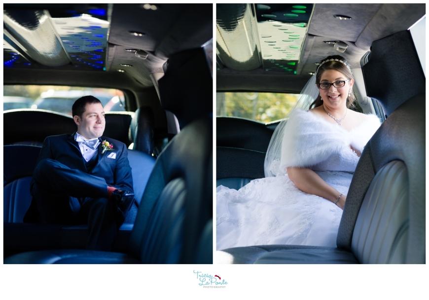 long island wedding photographer_618