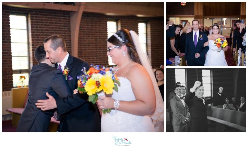 long island wedding photographer_619
