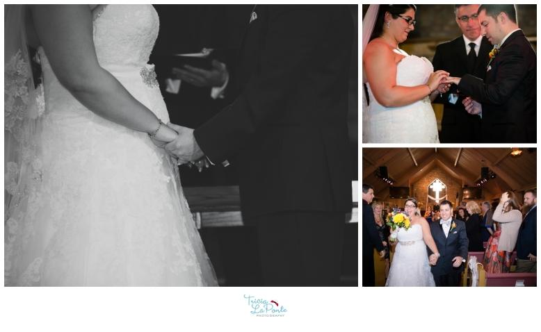 long island wedding photographer_620