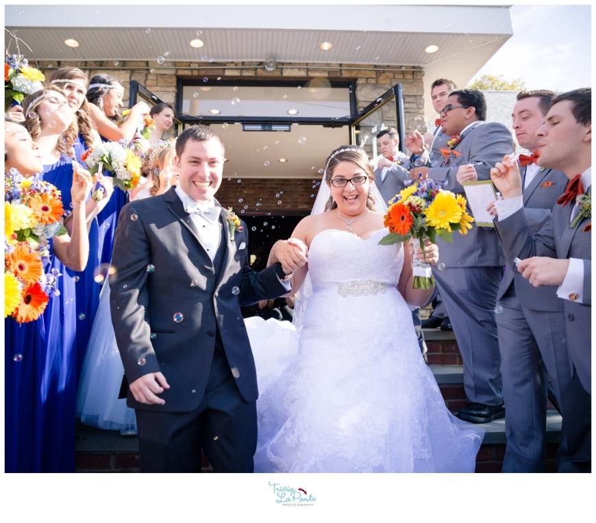 long island wedding photographer_621
