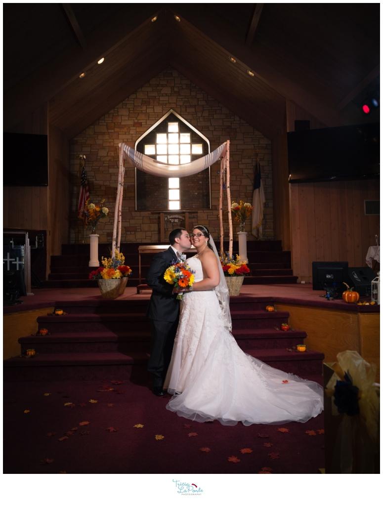 long island wedding photographer_622
