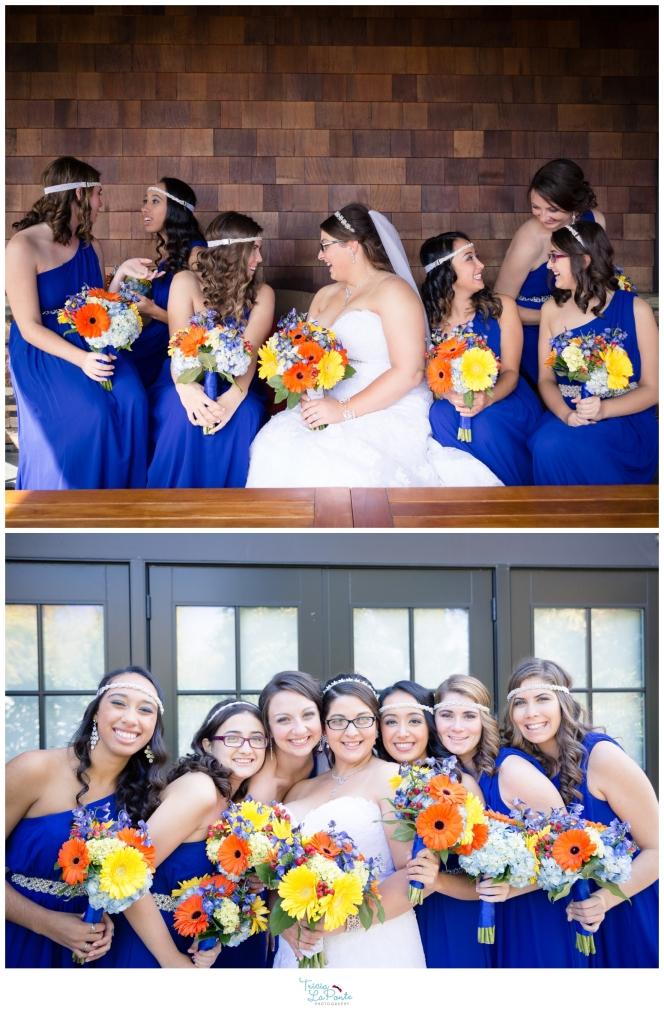long island wedding photographer_623