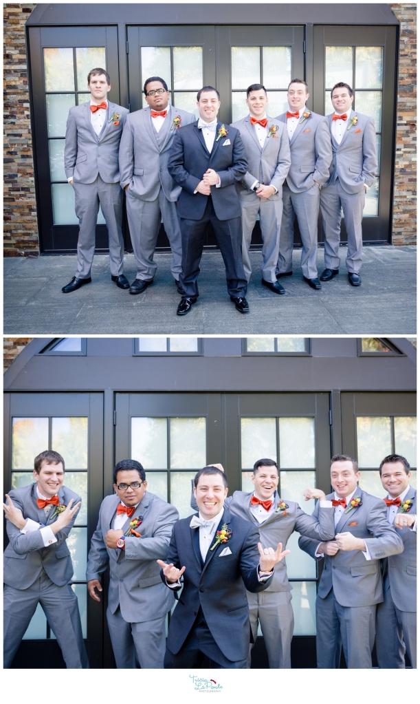 long island wedding photographer_624