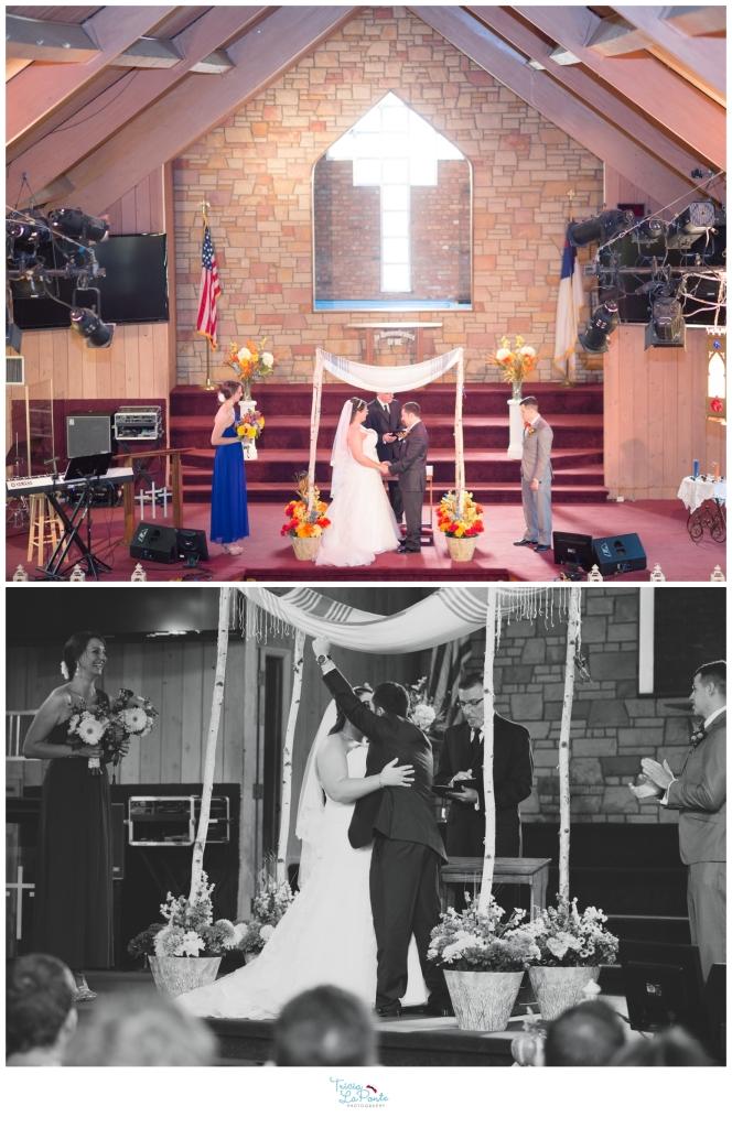 long island wedding photographer_625