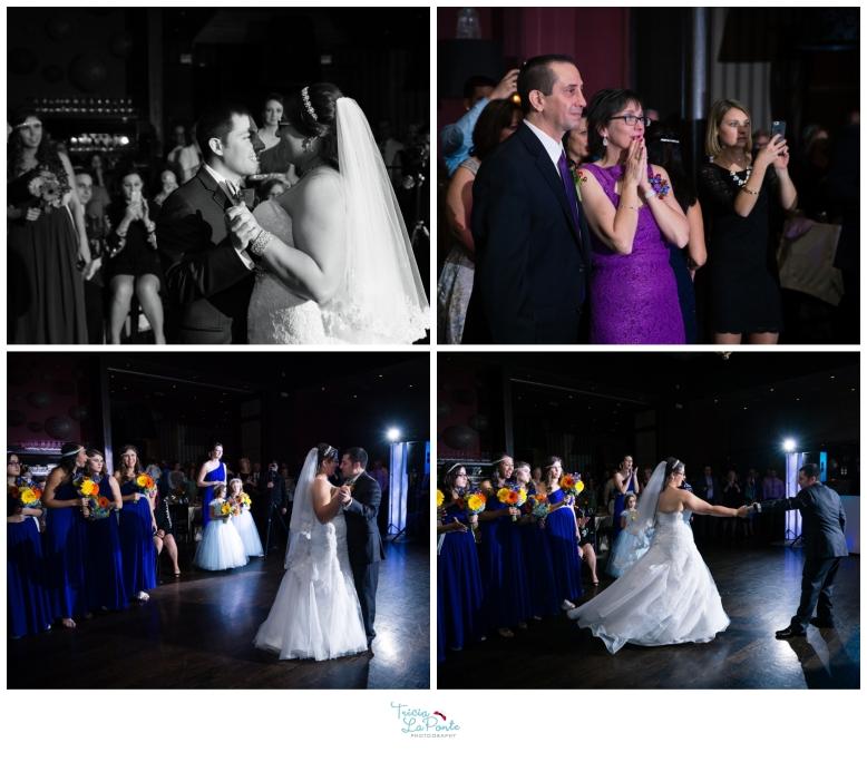 long island wedding photographer_631