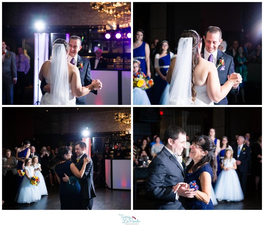 long island wedding photographer_632
