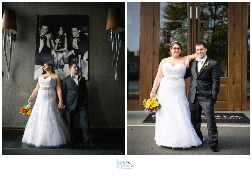 long island wedding photographer_633
