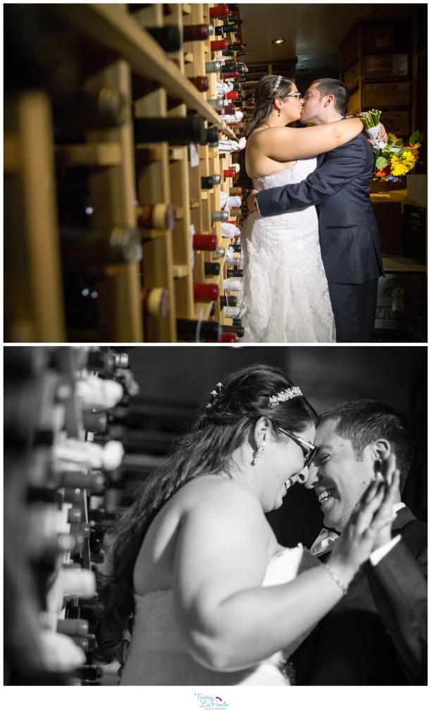 long island wedding photographer_634