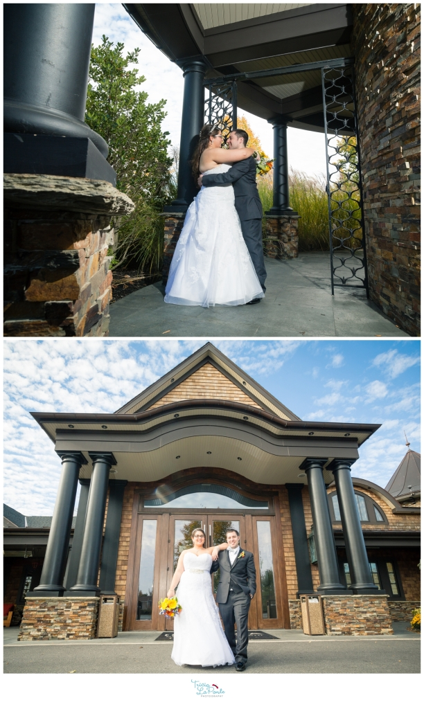 long island wedding photographer_636