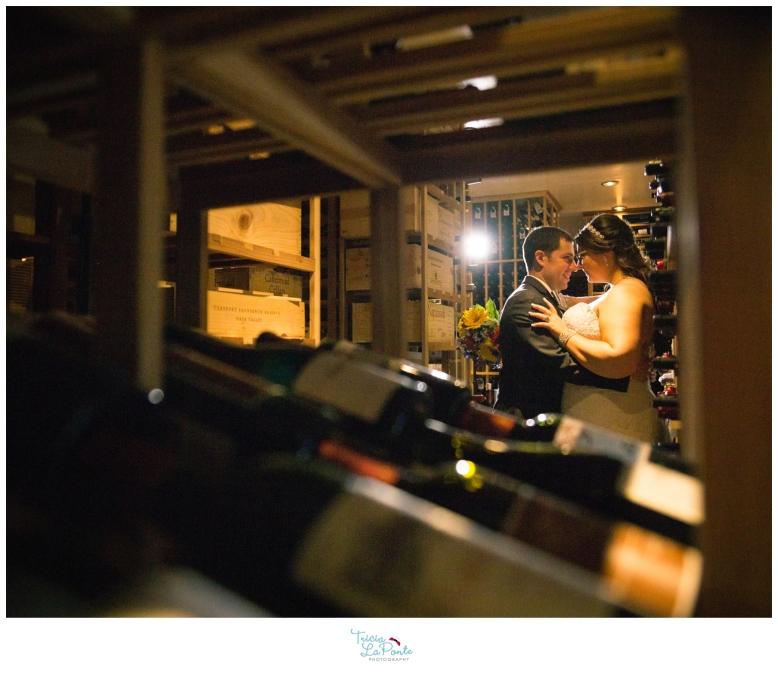 long island wedding photographer_637