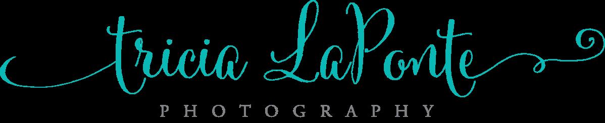 Tricia LaPonte-logo