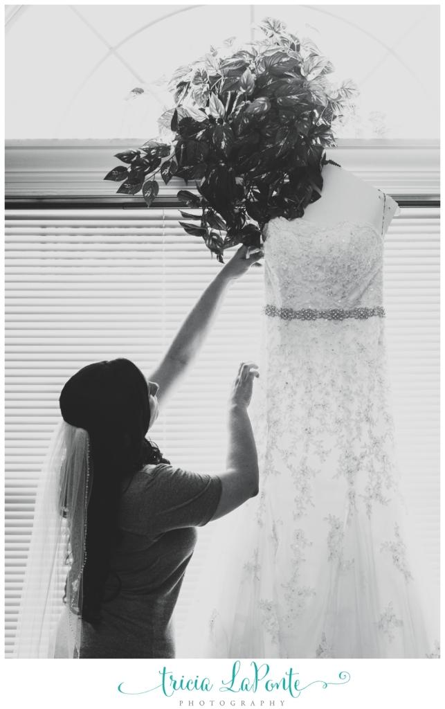long island wedding photographer_641