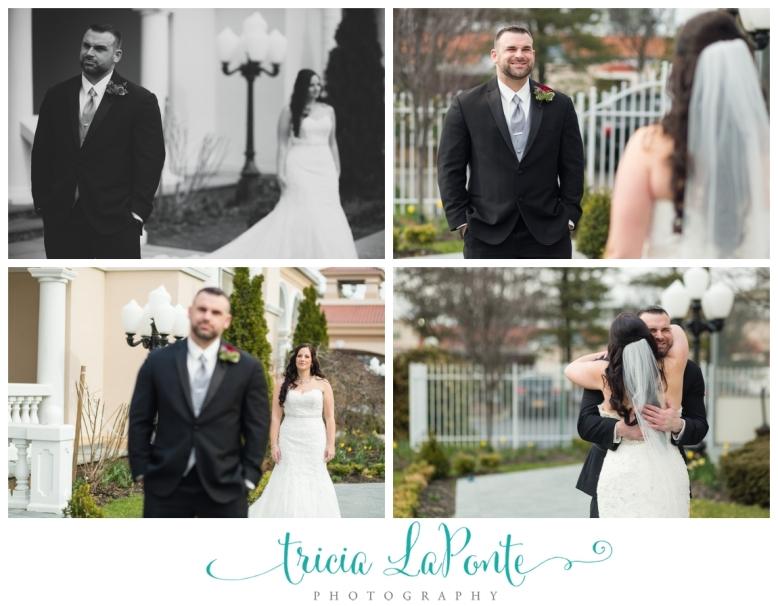 long island wedding photographer_645