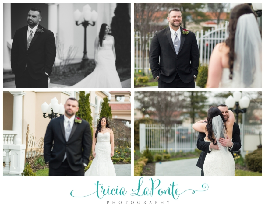long island wedding photographer_645