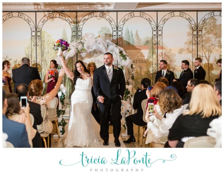 long island wedding photographer_650