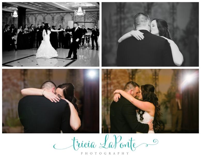 long island wedding photographer_652