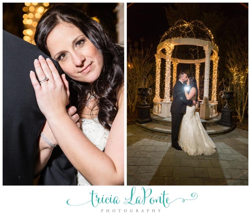 long island wedding photographer_654