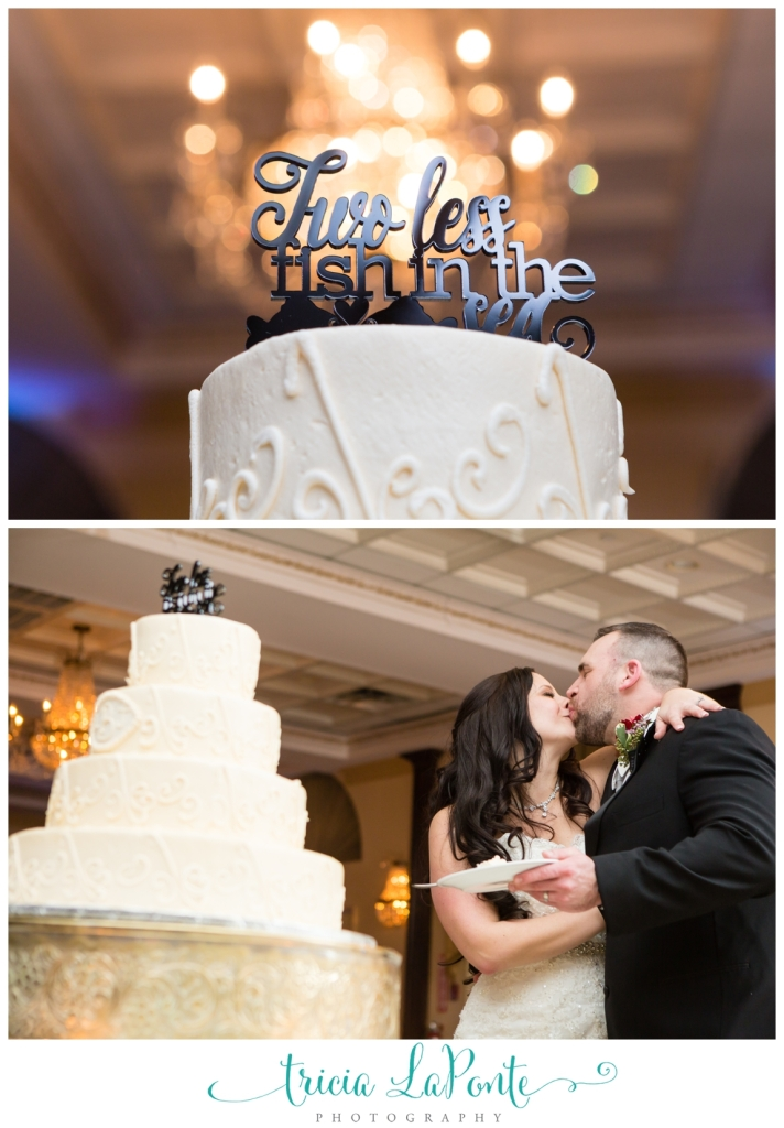 long island wedding photographer_655