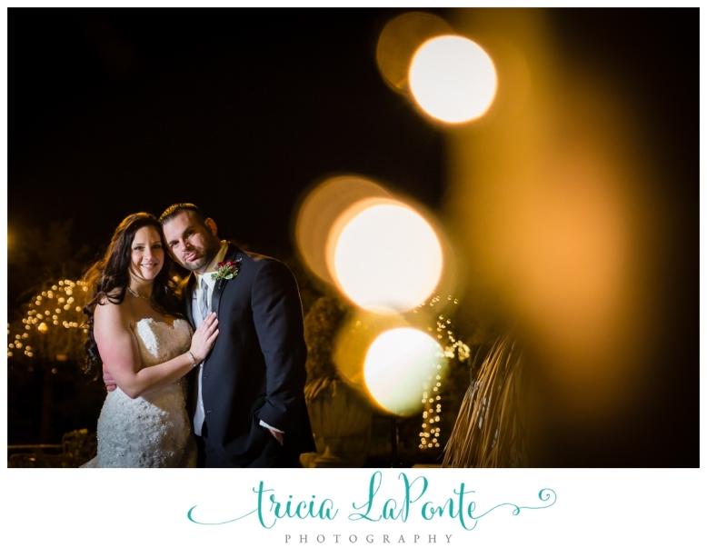 long island wedding photographer_657
