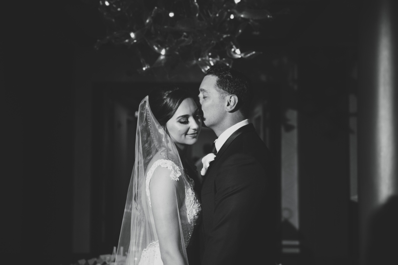 Long Island Wedding Photographer, Crescent Beach Club