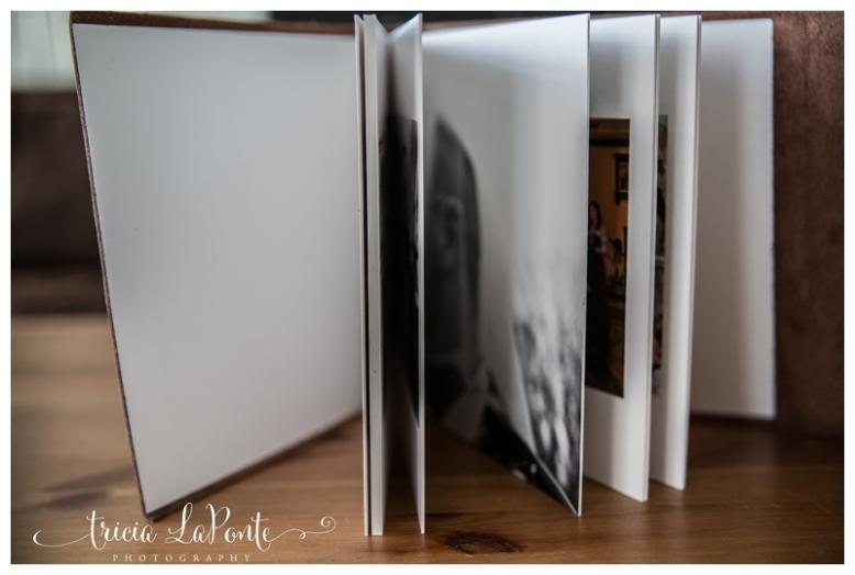 tricia-laponte-photography_067