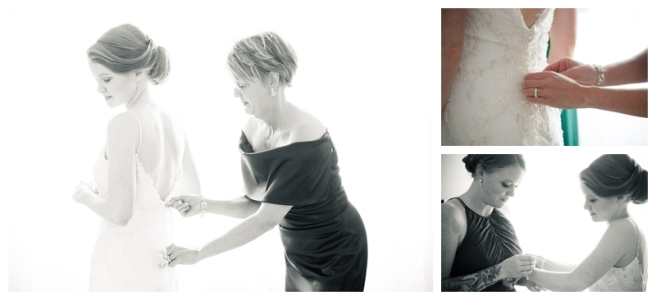 tricia laponte photography_209