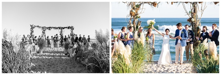 lmwedding_hamptons_ceremony (116 of 131)